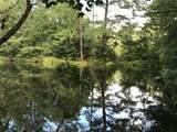 0 Moran Lake Road - Photo 5