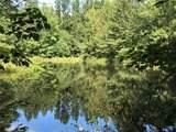 0 Moran Lake Road - Photo 6