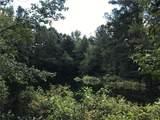 0 Moran Lake Road - Photo 7