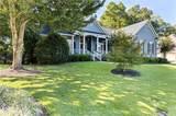 5349 Flowering Dogwood Court - Photo 2