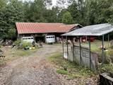 2991 Bunten Road - Photo 29