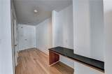44 Peachtree Place - Photo 10