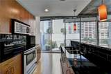 44 Peachtree Place - Photo 11