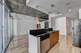 44 Peachtree Place - Photo 16