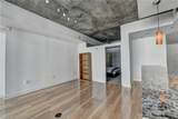 44 Peachtree Place - Photo 17