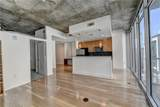 44 Peachtree Place - Photo 19