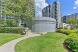 44 Peachtree Place - Photo 38