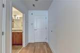 44 Peachtree Place - Photo 9