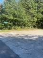 1170 Lakeshore Drive - Photo 1