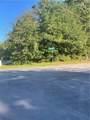 1170 Lakeshore Drive - Photo 6