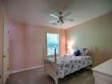 3533 Donamire Cove - Photo 16