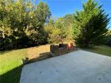 6913 Grand Hickory Drive - Photo 32