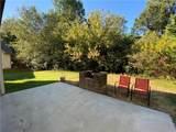 6913 Grand Hickory Drive - Photo 33