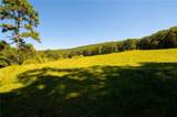 8548 Campground Road - Photo 2