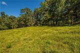 8548 Campground Road - Photo 7