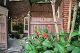 635 Myrtle Street - Photo 16