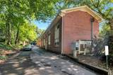 1322 Euclid Avenue - Photo 13