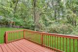 772 Sterling Road - Photo 10