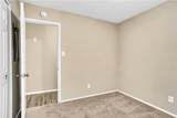 772 Sterling Road - Photo 20