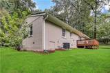 772 Sterling Road - Photo 9