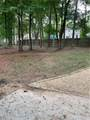 800 Crab Orchard Court - Photo 10