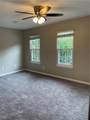 800 Crab Orchard Court - Photo 12