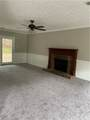 800 Crab Orchard Court - Photo 3