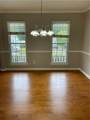 800 Crab Orchard Court - Photo 5