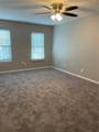800 Crab Orchard Court - Photo 6