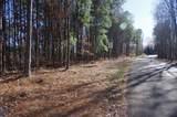126 Bagwell Trail - Photo 1