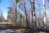 126 Bagwell Trail - Photo 11