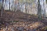 126 Bagwell Trail - Photo 16