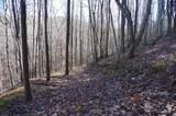 126 Bagwell Trail - Photo 17