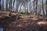 126 Bagwell Trail - Photo 19