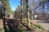 126 Bagwell Trail - Photo 2