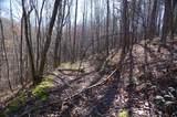 126 Bagwell Trail - Photo 20