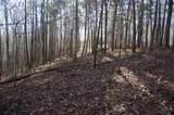 126 Bagwell Trail - Photo 21