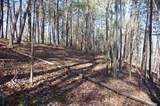 126 Bagwell Trail - Photo 22