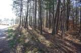 126 Bagwell Trail - Photo 3