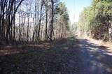 126 Bagwell Trail - Photo 5