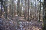 126 Bagwell Trail - Photo 6