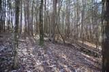 126 Bagwell Trail - Photo 8