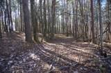 126 Bagwell Trail - Photo 9