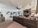 2302 Fairway Oaks - Photo 2