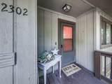 2302 Fairway Oaks - Photo 21