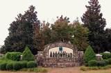 2302 Fairway Oaks - Photo 22