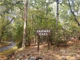 2302 Fairway Oaks - Photo 23