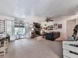 2302 Fairway Oaks - Photo 3
