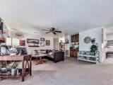2302 Fairway Oaks - Photo 4
