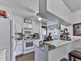 2302 Fairway Oaks - Photo 7